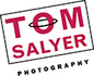 Tom Salyer Miami Florida Panoramic Photographer and Photography, Panoramic Commercial and Corporate Photographer and Photography